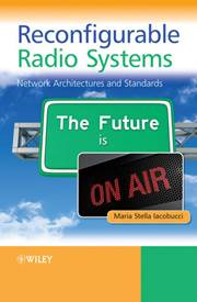 M.S. Iacobucci - Reconfigurable Radio Systems.jpg