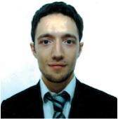 Carmine Giannì
