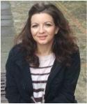 Nertjana Ustalli